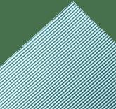 Piso de hule Dielectrico con gomas